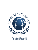 logo parceria