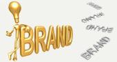 Sua empresa precisa de uma nova marca ou identidade visual?