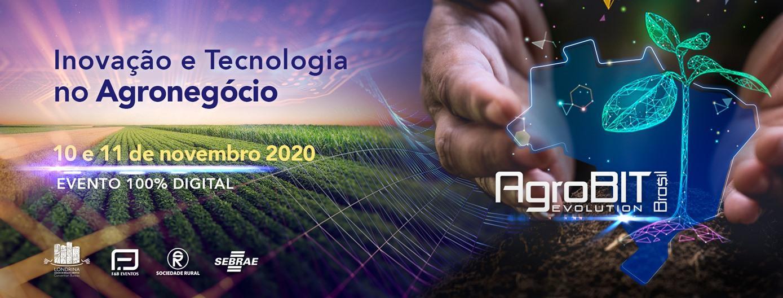 Imagem sobre 4º Encontro de Gestores de TI e Inovação das Empresas do Agro do Paraná