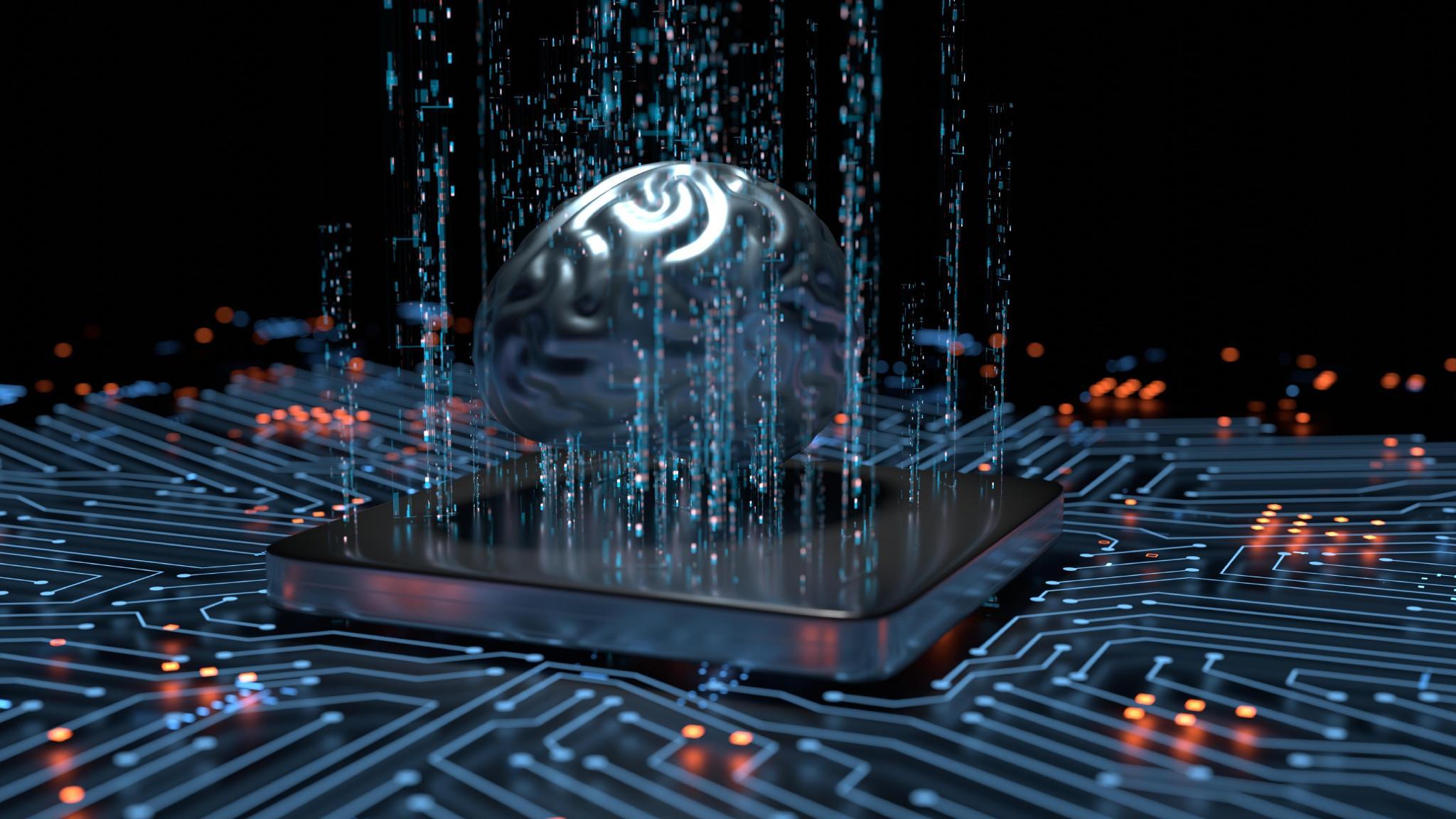 Imagem sobre Big Data e IA: Mais do que tecnologias, uma vantagem competitiva