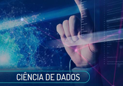 Imagem sobre Ciência de Dados - A Essência da Transformação Digital