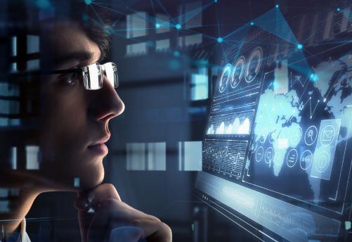 Imagem sobre Tudo o que sua empresa deve saber para ingressar na indústria 4.0