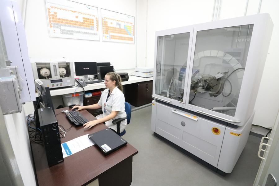 Imagem sobre Empresa de Londrina desenvolve solução para organização de fluxos internos de unidades de saúde