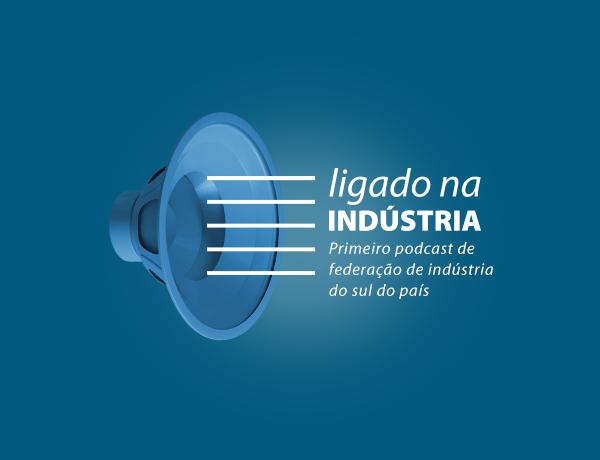 Imagem sobre Ouça: Como impulsionar a inovação nas indústrias