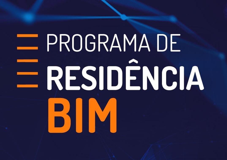 Imagem sobre Tecnologia BIM mais acessível para empresas da construção civil é ofertada por programa de residência do Senai no Paraná