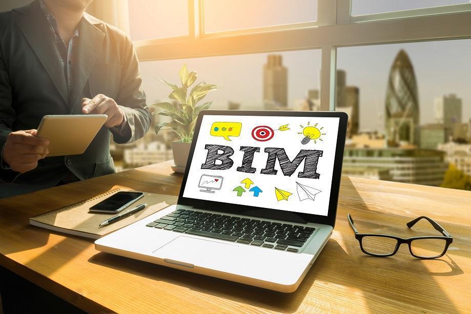 Imagem sobre Senai lança programa de residência para profissionais que querem aprimorar utilização da tecnologia BIM