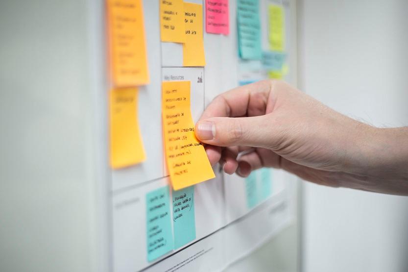Imagem sobre Programa de Inteligência Artificial procura startups para desafios em agronegócio, baterias e energia