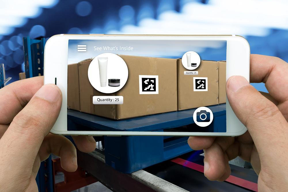 Imagem sobre Transformação Digital e o processo de Transformação do Consumidor: o uso da tecnologia para criar novas experiências