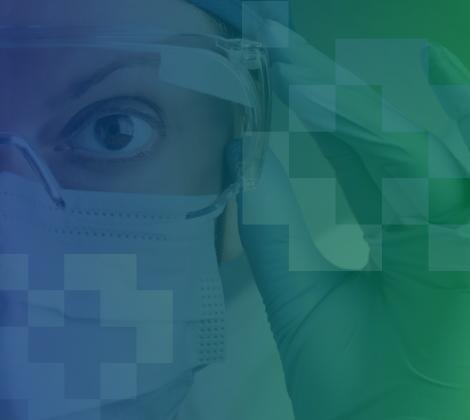 Imagem sobre LIVE | Saúde Tech PR