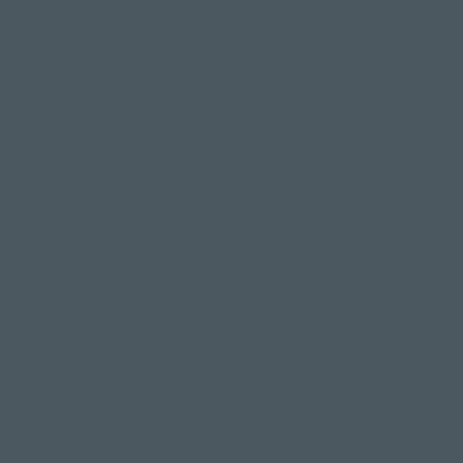 Sistemas | Instituto Senai de Tecnologia em Engenharia de Estruturas