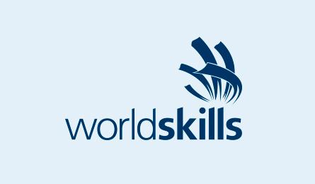Brasil na WorldSkills